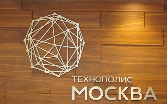 Resident of the Technopolis Moscow special economic zone will allocate almost 3 million dollars for the construction of a new automobile ele
