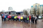 Children from Zelenograd went on holiday to Slovenia