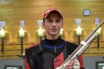 Young man from Zelenograd became Youth Olympic Games champion