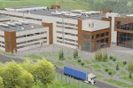 A plant for the production of cancer drugs will be built in Zelenograd